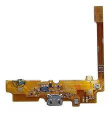 SUB PLACA /CONECTOR L 70 / D320