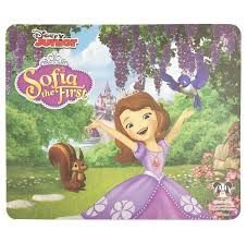 MOUSE PAD DISNEY