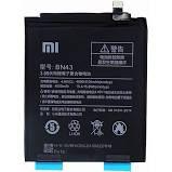 Bateria Xiaomi Mi 8 , Pocophone Bm3e
