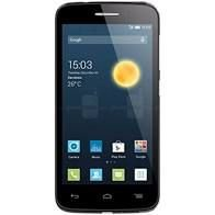 TOUCH ALCATEL 5042