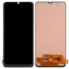 TELA FRONTAL SAMSUNG A51 INCELL METAL