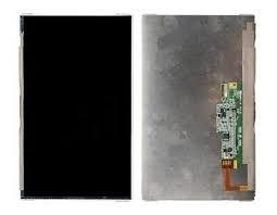 DISPLAY TABLET SAMSUNG P1000/P1010