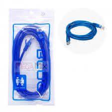 CABO DE REDE IT-BLUE