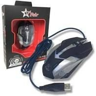 MOUSE GAMER FEIR FR-405