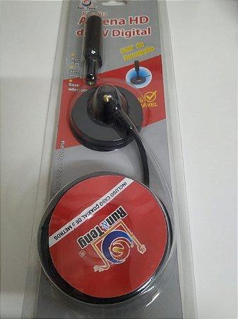 ANTENA HD DIGITAL