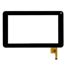 TOUCH TABLET TR71 PRETO