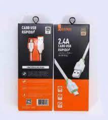 CABO USB RÁPIDO BA-CBO09962