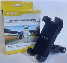 SUPORTE PARA CELULAR BMG-01