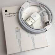 CABO LIGHTNING USB IPHONE 7