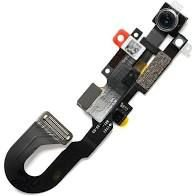 Câmera Frontal Sensor Proximidade Apple iPhone 8G
