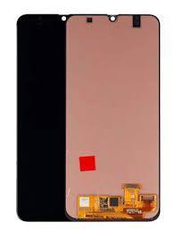 TELA FRONTAL A50 A-505 INCELL ORIGINAL