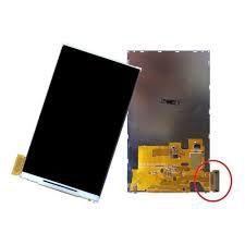 DISPLAY LCD G313H (FLEX DO LCD LARG0)