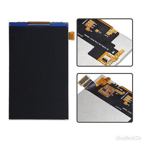 DISPLAY LCD SAMSUNG GALAXY G355 CORE 2 DUOS