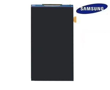 DISPLAY LCD SAMSUNG G600 GALAXY ON 7