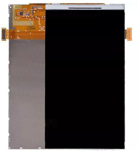 DISPLAY LCD SAMSUNG G530/ G531 / G532/ GRAN PRIME DUOS / J2 PRIME