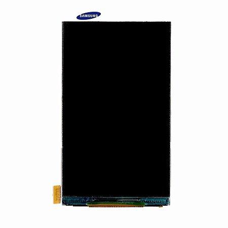 DISPLAY LCD SAMSUNG G318HGALAXY ACE 4 NEO