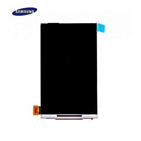 DISPLAY LCD SAMSUNG G310 GALAXY ACE STYLE