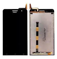 TELA FRONTAL ASUS ZENFONE 6 A600 A601CG INCELL