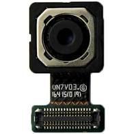 Camera Traseira samsung  Galaxy J5 Prime G570 Original