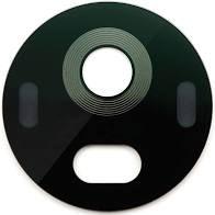 Lente De Vidro Camera Traseira Moto G5s Plus