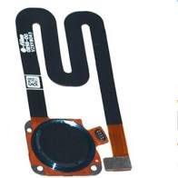 Flex Botão Biometria Digital Moto G6 Play - E5 - E5 PLUS ORIGINAL