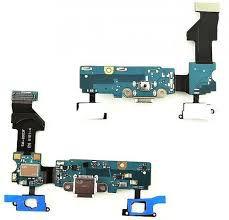 Placa de carga - Samsung Galaxy S5 Neo-(g903f)