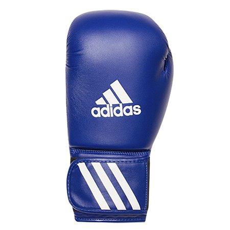 Luva Adidas Speed 50 - Azul