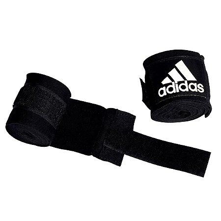 Bandagem Adidas - Preto