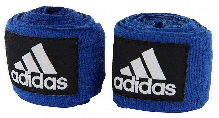 Bandagem Adidas - Azul