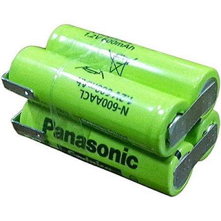 Bateria de Níquel Cádmio (NI-CD) Makita 6723DW