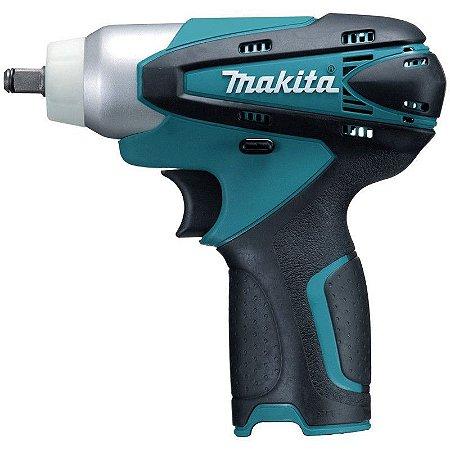 Chave de Impacto à Bateria Makita TW100DZ