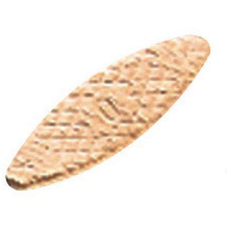Cavilha para Fresadora de Junção (100 peças)