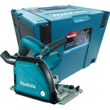 Fresadora para ACM Elétrica Makita CA5000XJ