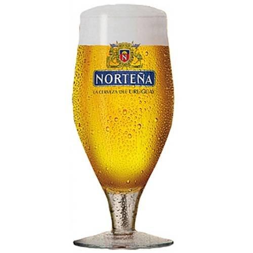 Taça Norteña 310ml