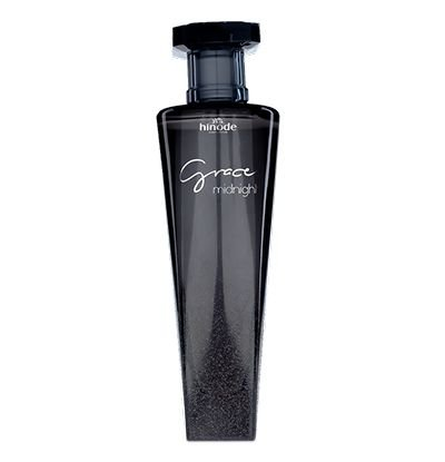 GRACE MIDNIGHT – 100ml