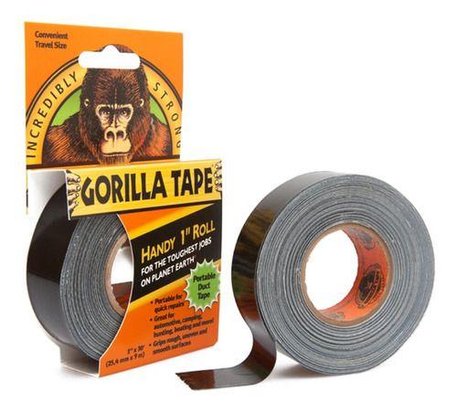 Fita Tubelles Gorilla Tape