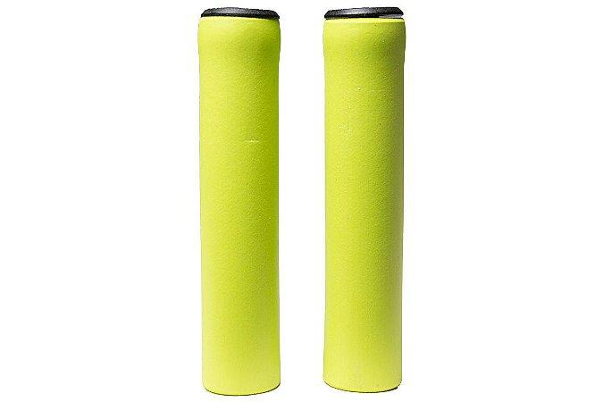 Manopla Absolute Nbr1 verde
