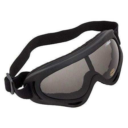 85a5e3105b97c Óculos Tático de Proteção Nautika Luni - Airsoft Paintball   Viveza ...