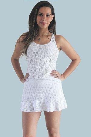b58efe65d0 Camiseta Regata Nadador Devorê - It s MODA