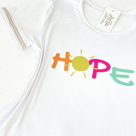 Tshirt Hope