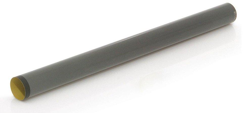 PELÍCULA  FUSOR HP LJ 1000/1010/1015/1150/1200/ P1102/M1132/P1606 COMPATÍVEL