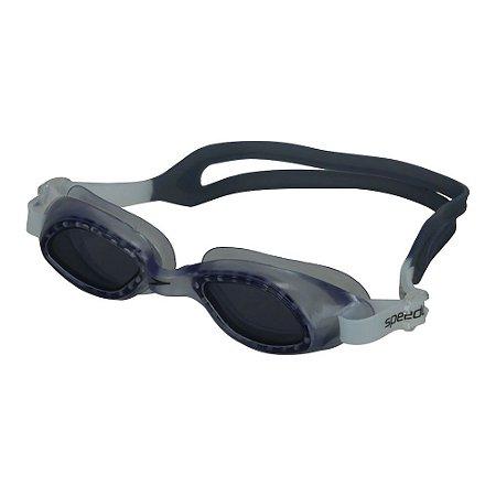 Óculos Natação Speedo Legend Preto