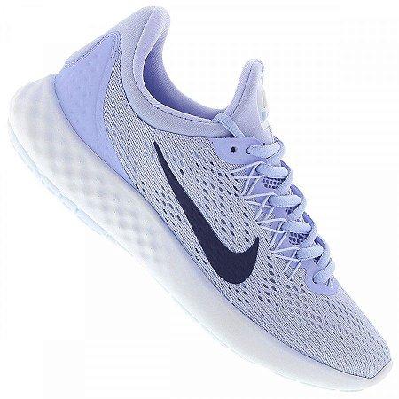 23f18afe5b4 Tênis Nike Lunar Skyelux - 10K Sports