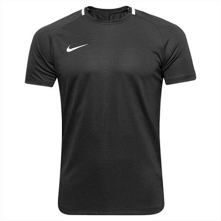 Camiseta Nike Dry ACDMY Top SS - 10K Sports dc4181217cb18