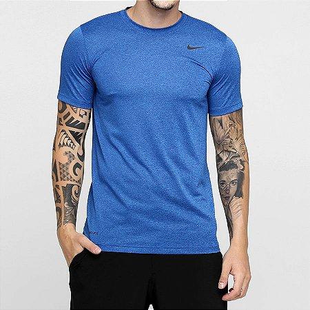 Camiseta Nike Dry Tee LGD 2.0 - 10K Sports 0c560011da78f