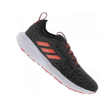 Tênis Adidas Skyfreeze 2 W - 10K Sports d3200bba1d4d1