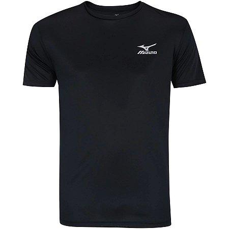 7651945949e7e Camiseta Mizuno New - 10K Sports