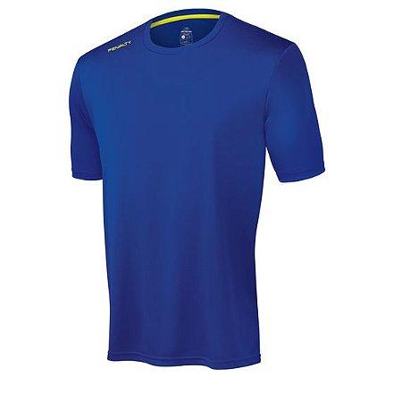 Camiseta Penalty Matis Azul