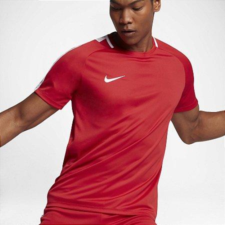 848fe5fb1c9ef Camiseta Nike Dry Acdmy Top SS - 10K Sports