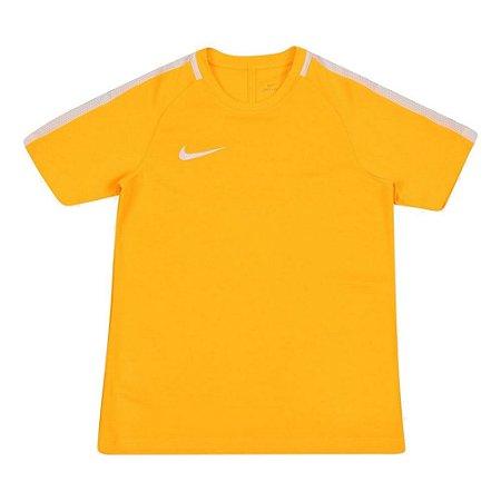 Camiseta Nike Dry Acdmy Top SS - 10K Sports c93781bbe867e